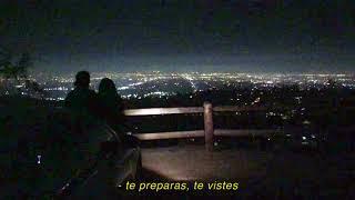 Скачать DJDS Love Feat Empress Of Lana Del Rey Cover Spanish Lyric Video
