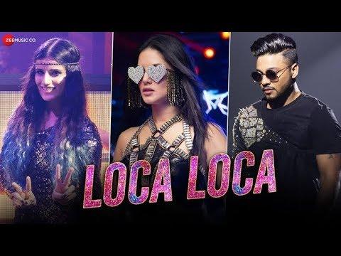 loca-loca-a-new-song-with-sanny-leone