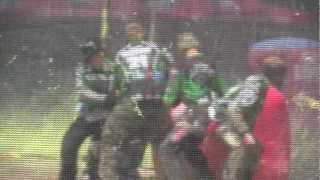 PSP Chicago Open 2012 Hostile Ground D3 Part 2