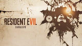 Resident Evil 7 - Стрим игры 4 ДОНАТ в описании