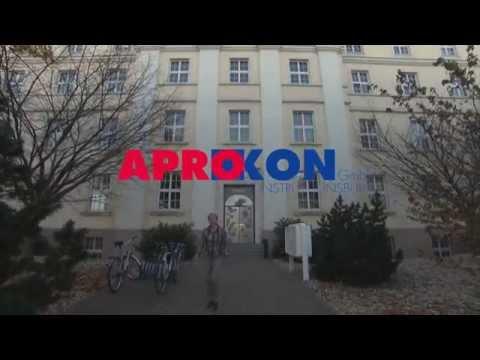 aprokon_gmbh_konstruktionsbüro_video_unternehmen_präsentation
