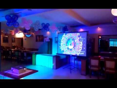 karaoke system on rent in gurgaon 09891478183 Bhiwadi Delhi