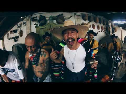 Mr Yosie - Celebremos Al Estilo Mexicano   Video Oficial