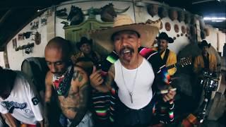Download Mp3 Mr Yosie Locote - Celebremos Al Estilo Mexicano  Video Oficial