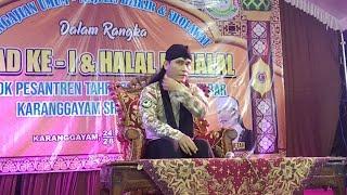 Download Pengajian Gus Miftah Karanggayam Srengat Blitar (LIVE)