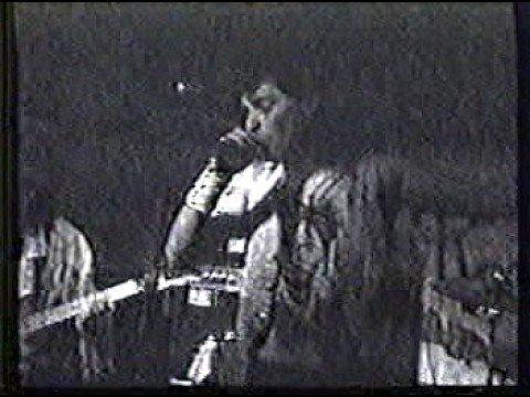 coda suelto el deseo video clip 1990