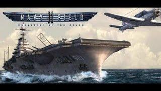 NavyField 2  первый взгляд