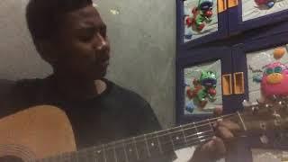 Lagu Sedih Galau 2015 (Cover 2018)