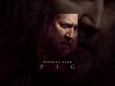 Download Pig