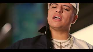 Grupo Firme  - El Roto  - (Official Video)