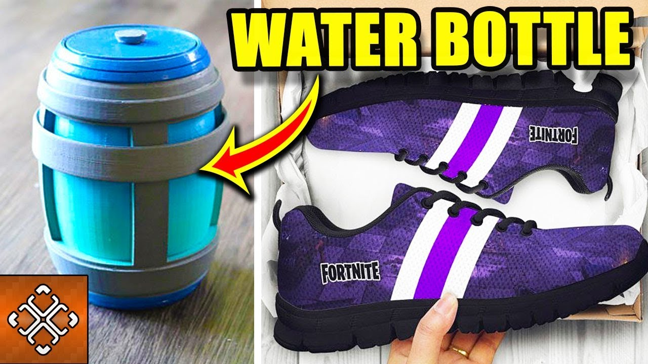 10 fortnite back to school supplies that will make your friends