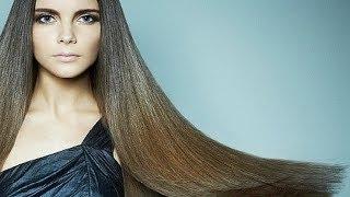 видео Маски для волос для густоты и роста волос в домашних условиях: рецепты