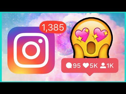 baru!!!-cara-menambah-followers-dan-like-instagram-gratis 2020