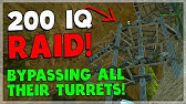 TEK IN 1 DAY?! - ARK Small Tribes PvP - YouTube