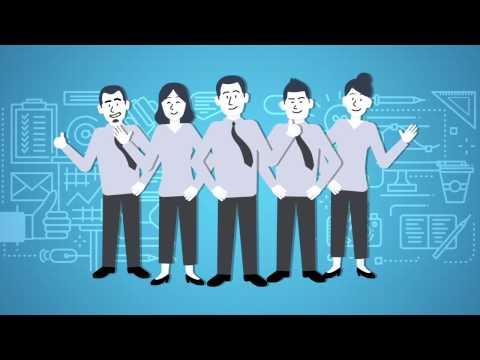 Webiplex DocuPeak – Accounts Payable – Robotic Process Automation