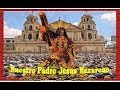 Download ♫♥☆ NUESTRO PADRE JESUS NAZARENO - QUIAPO CHURCH PHILIPPINES ☆♥♫ MP3 song and Music Video