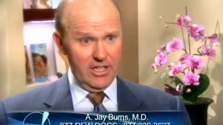 Procedures : Abdominoplasty Thumbnail