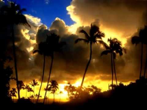 Neil Young - Hawaiian Sunrise (rare unreleased)