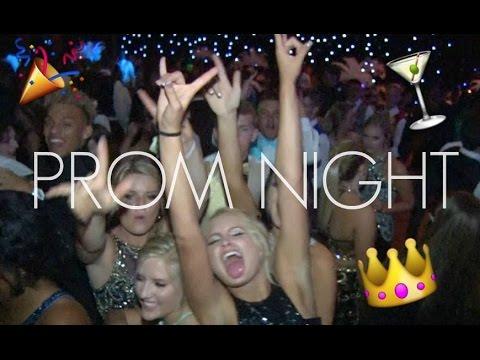 mon-bal-de-promo-2016- -prom-night-(uniquement-disponible-sur-ordi)