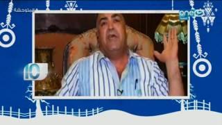 المتوحشة - مصر تستورد ب 2 مليار جنية منشطات جنسية في السنة!
