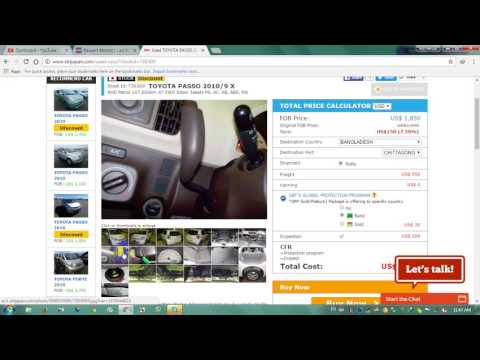 What's My Car Worth - Blue Book Used Car & Trade-In Values - Kelley