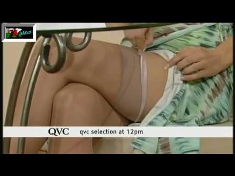 Nudist tube galore