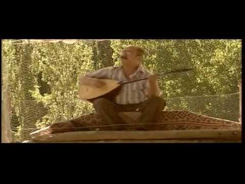 Aşık Ali Nurşani - Vicdansız (Deka Müzik)