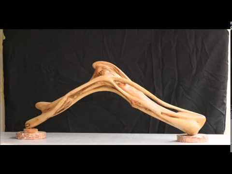 wood sculptors
