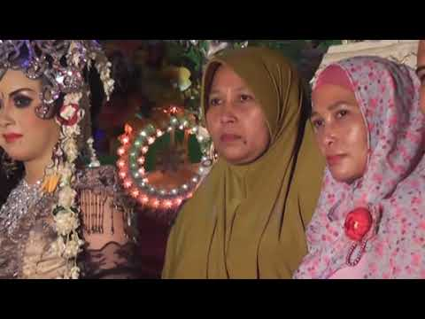 EL WAHID - MARHABIBI SALAM - SUMBANGSIH