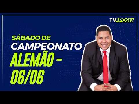 sÁbado-com-duas-dicas-do-campeonato-alemÃo---06/06