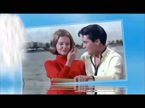 Fountain Of Love #2   Elvis Presley