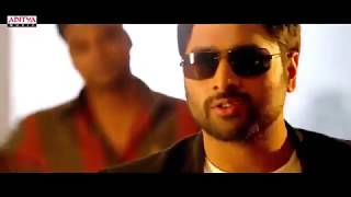 New south movie dubbed in Hindhi