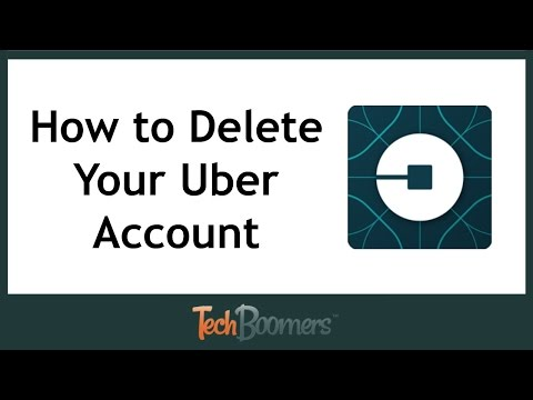 How to Delete a YouTube Video 2016 from YouTube · Duration:  1 minutes 43 seconds