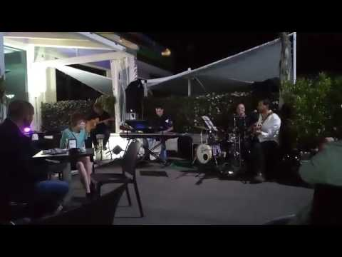 Michael Buble' Everything.Cover Band  AUDIO GRAM.