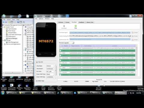 oppo-neo-3-r831k-firmware-flashing-and-driver-issue-fixed