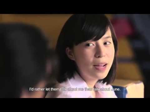 7 Sad Ads From Thailand   amazing thailand ads   Must Watch! Compilation 2015   YouTube