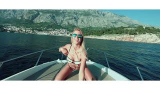 TASTE & DAGA - Jedna Na Milion (Official Video) NOWOŚĆ  DISCO POLO 2016