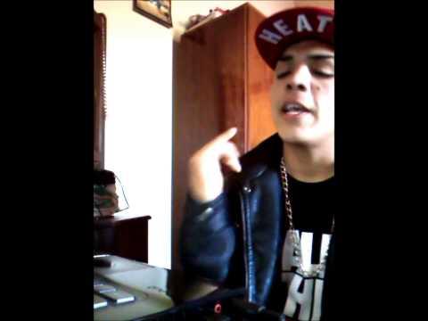 La droga #2 Matias Andres