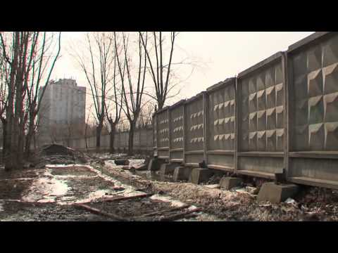 Текстильная промышленность России