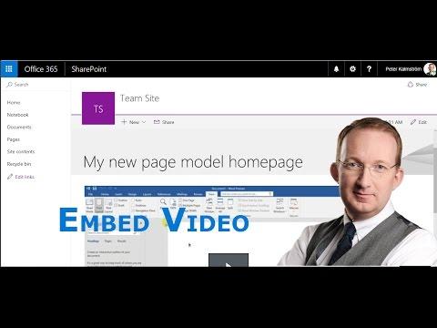 Модели с веб сайтов видео ерегина светлана