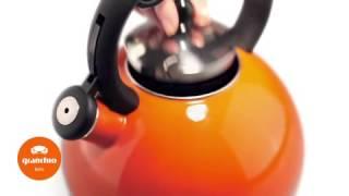 видео как приготовить пирожки