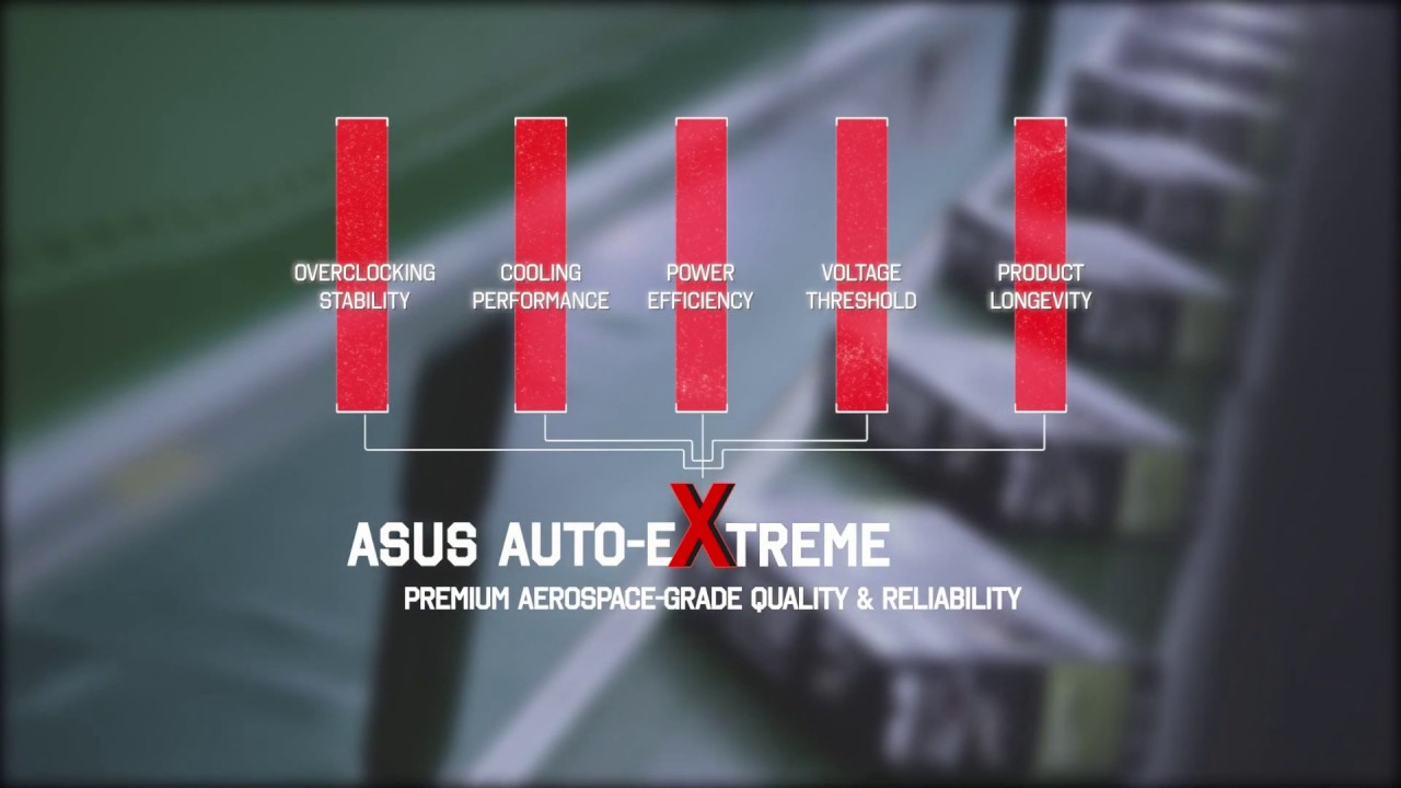 GTX1650-O4G-LP-BRK | Graphics Cards | ASUS Global