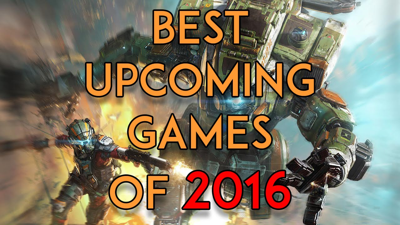 Best Upcoming Games For Pc Ps4 Xbox One September