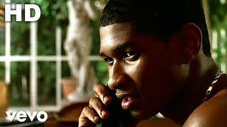 Download Usher - Nice & Slow (Official Video) Mp3 and Videos