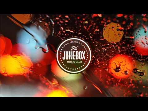 Lemaitre feat. Jennie A - Closer (Indiginis Remix)