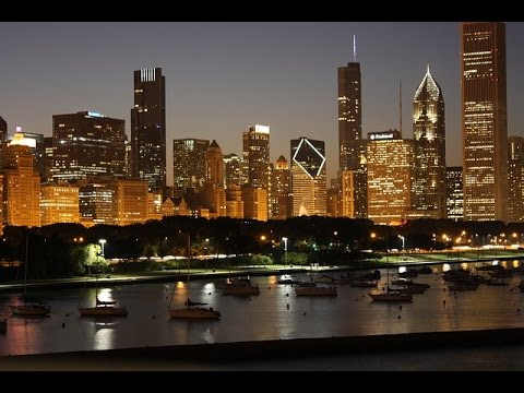 Top 10 Most Visited Tourist Attractions in Illinois | Attractions of America