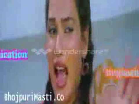 Sarkar Raj Full Bhojpuri Movies