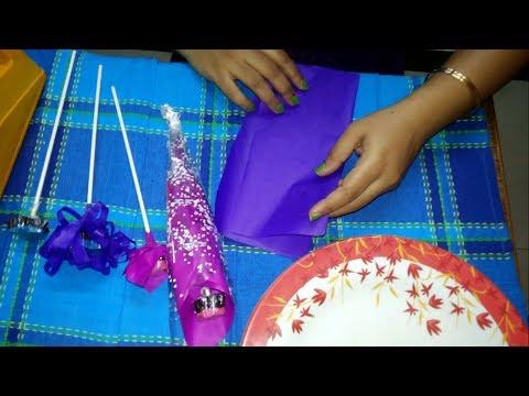 3D Cake/DIY STARBUCKS BIRTHDAY CAKE / Chocolate Cup/Starbucks coffee/birthday cake from YouTube · Duration:  5 minutes 17 seconds