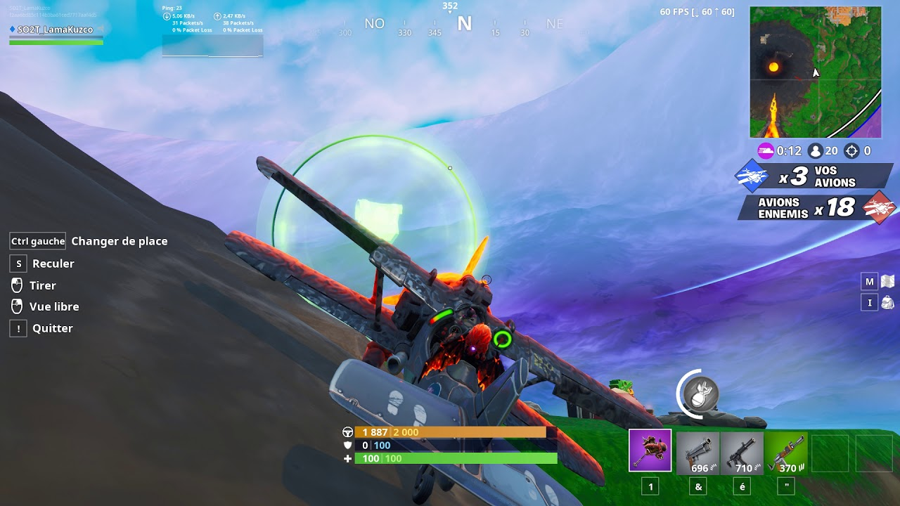 36 amazing fortnite images in 2019 - packet loss fortnite 2019