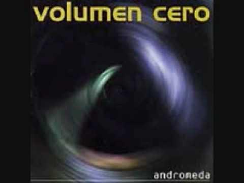 volumen cero-por ti